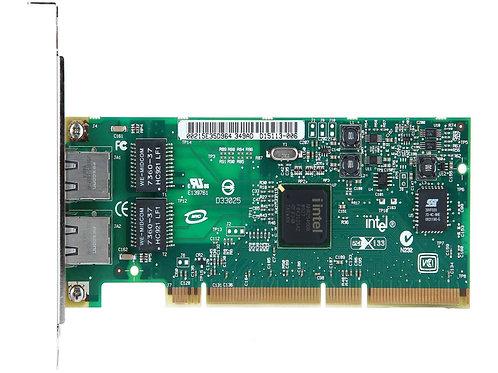 IBM 03N5297