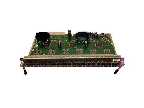 Cisco Systems WS-X4224-RJ45V