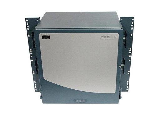 Cisco Systems 15454-SA-NEBS3E