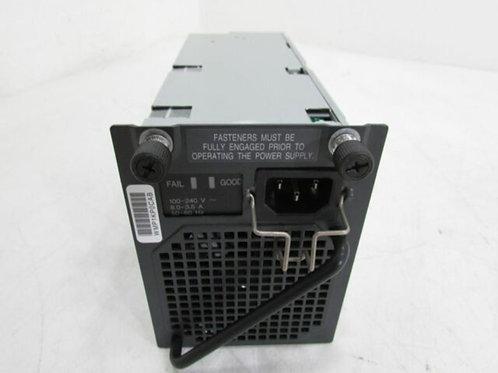 Cisco Systems 15530-PWR-AC