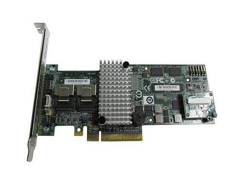 Cisco Systems RC460-PL001