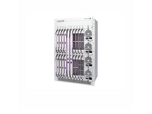 Alcatel OS9800E-CB-A