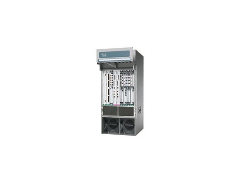 Cisco Systems 7609S-RSP720C-R