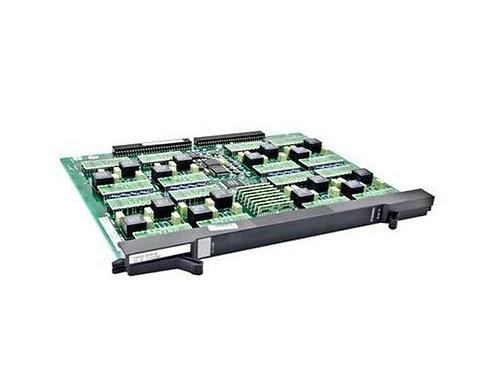 Alcatel 3HE00226AC