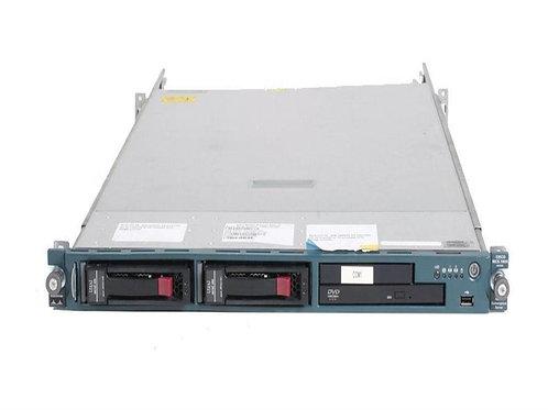 Cisco Systems MCS-7825-I3-IPC1