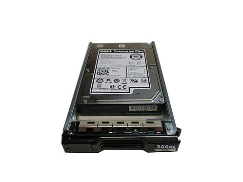DELL GY581