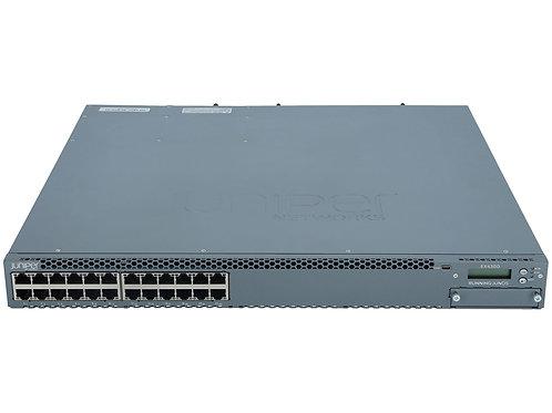 Juniper EX4300-24T