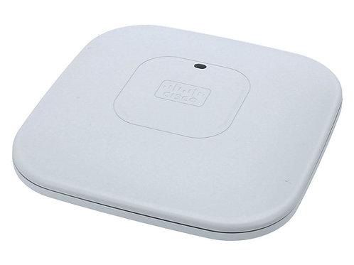 AIR-CAP3501I-E-K9