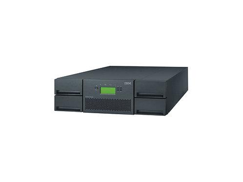 IBM 3573L32