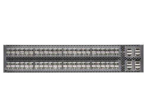 Juniper QFX5100-96S-AFO-T