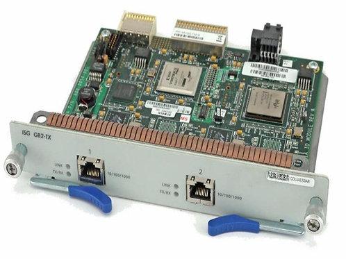 Juniper ISG-GB2-TX