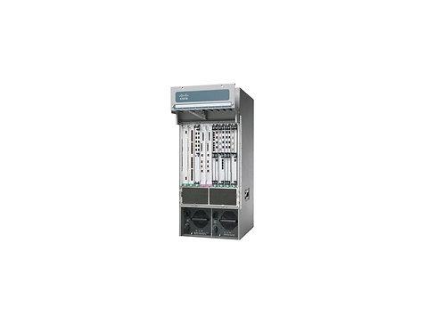 Cisco Systems 7609S-SUP720B-P