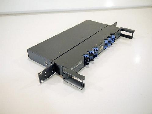 Cisco Systems 15216-AD2-2-55.7