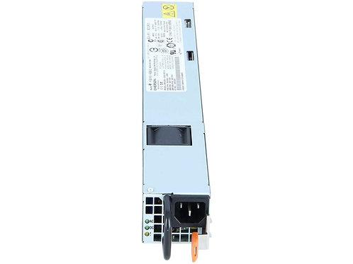 IBM 39Y7200