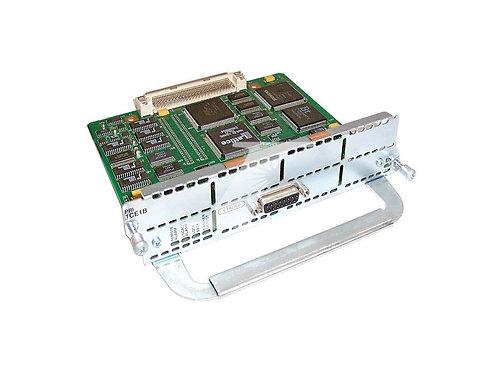 Cisco Systems NM-1CE1B