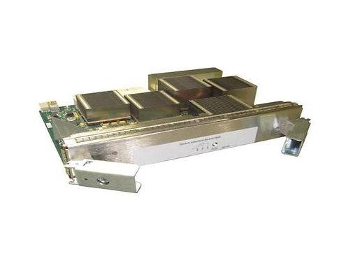 Juniper SIB-I-T1600-S