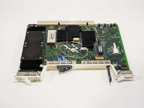 Cisco Systems 15454-OC48E-58.98