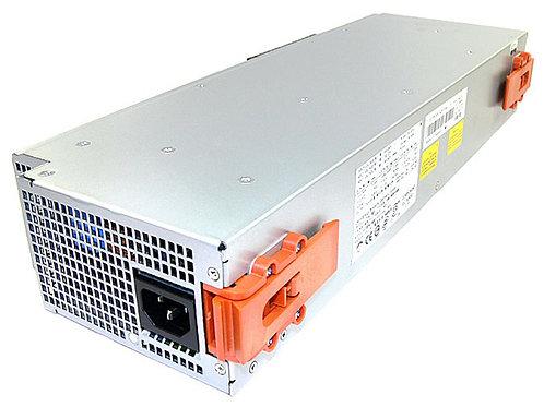 IBM 21P8243