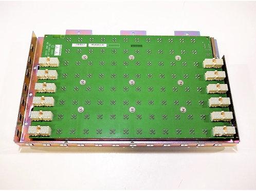Cisco Systems 15454-EIA-1BNCA48