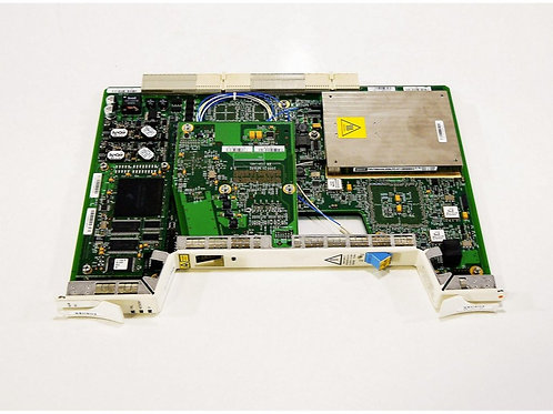 Cisco Systems 15454-10E-L1-80.7