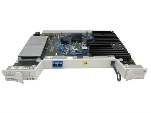 Cisco Systems 15454-OC48E-30.33