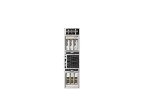 Cisco Systems ASR-9922