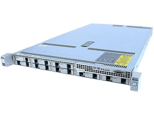 AIR-CT5520-50-K9