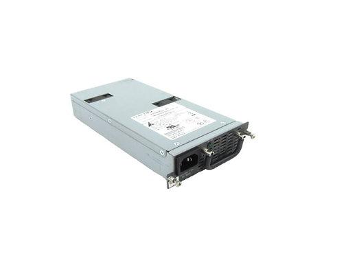 Dell RVY43