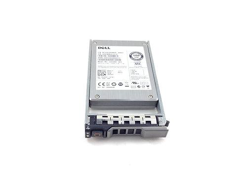 DELL MZ-5EA1000-0D3