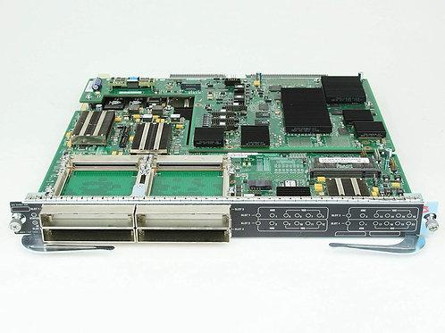Cisco Systems WS-X6904-40G-2T