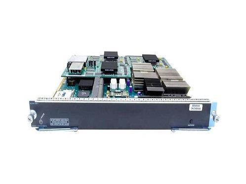 Cisco Systems PIX-515-R-DMZ-BUN