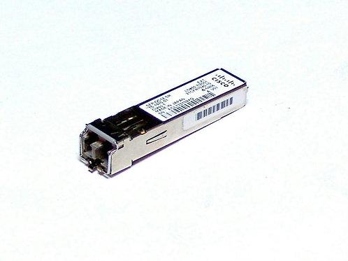 Cisco Systems SFP-OC12-SR