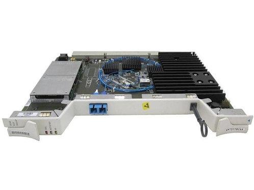 Cisco Systems 15454-OC48E-47.72