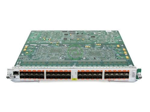 7600-ES+40G3C