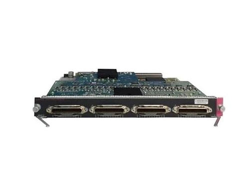 Cisco Systems WS-X6148-45AF-UG