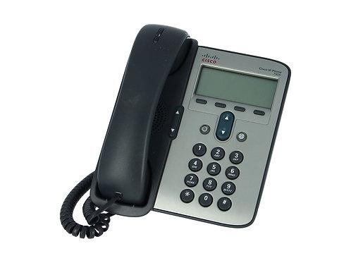 CP-7906G