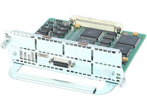Cisco Systems NM-1CT1-CSU