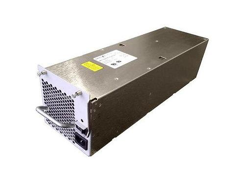 DS1405F08-E5