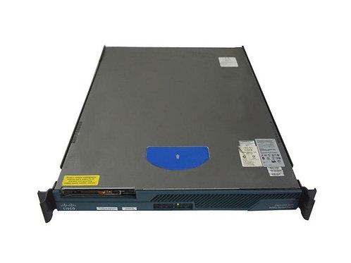 Cisco Systems AIR-LOC2710-L-K9