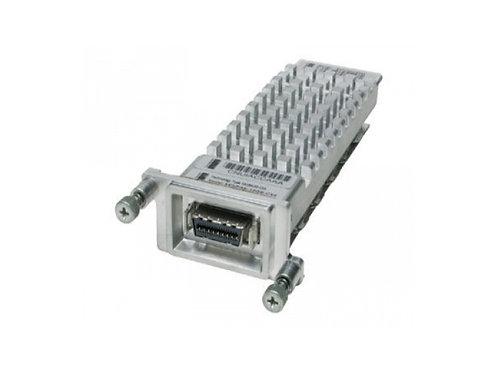 Cisco Systems X2-10GB-CX4