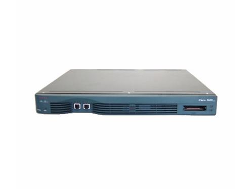 Cisco Systems Cisco3620
