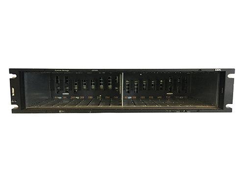 IBM 18128VH