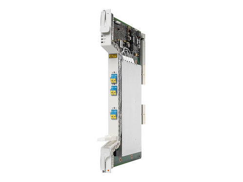 Cisco Systems 15454-PP-MESH-4