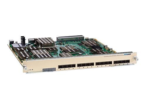 C6800-16P10G-XL