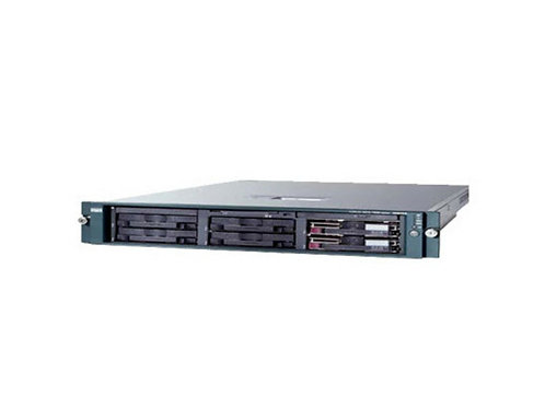 Cisco Systems MCS7835I2-K9-UCA1A