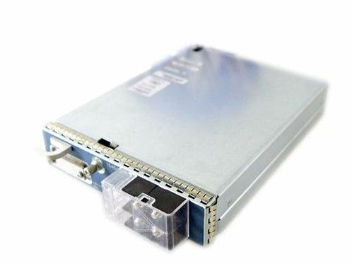 Cisco Systems 15454-M6-DC