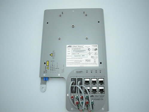 Allied Telesis AT-iMG646BD