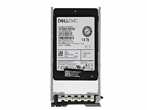 DELL NW340
