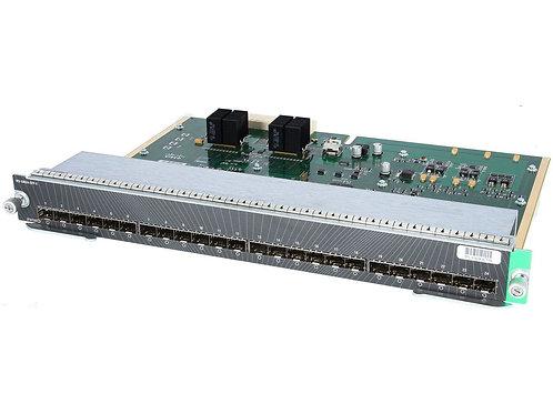 WS-X4724-SFP-E