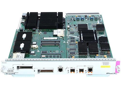 Cisco Systems 7600-PFC3C-10GE